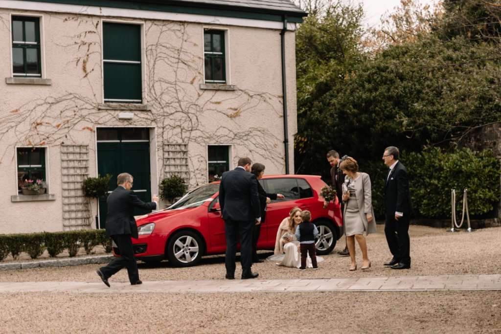 148 castle dargan hotel wedding sligo photographer ireland