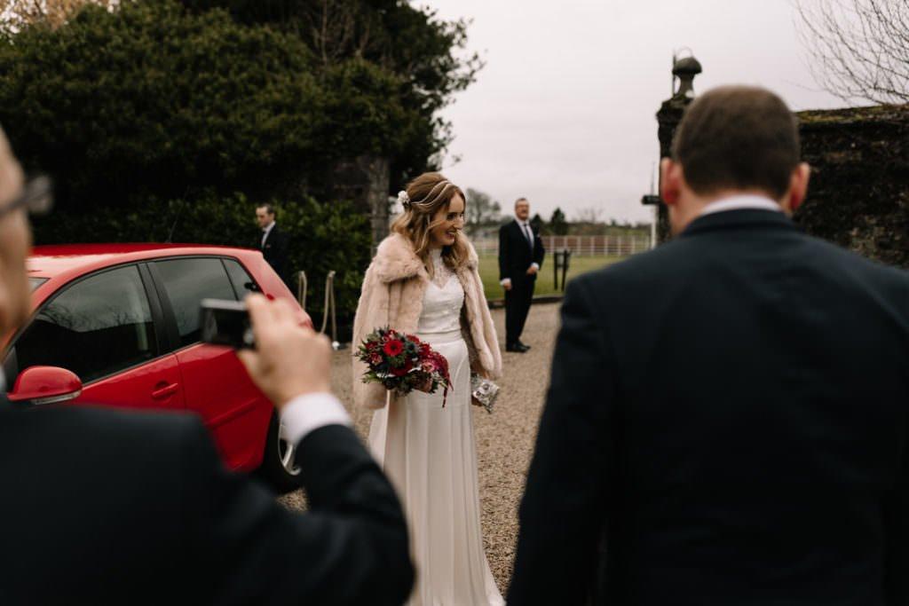 149 castle dargan hotel wedding sligo photographer ireland