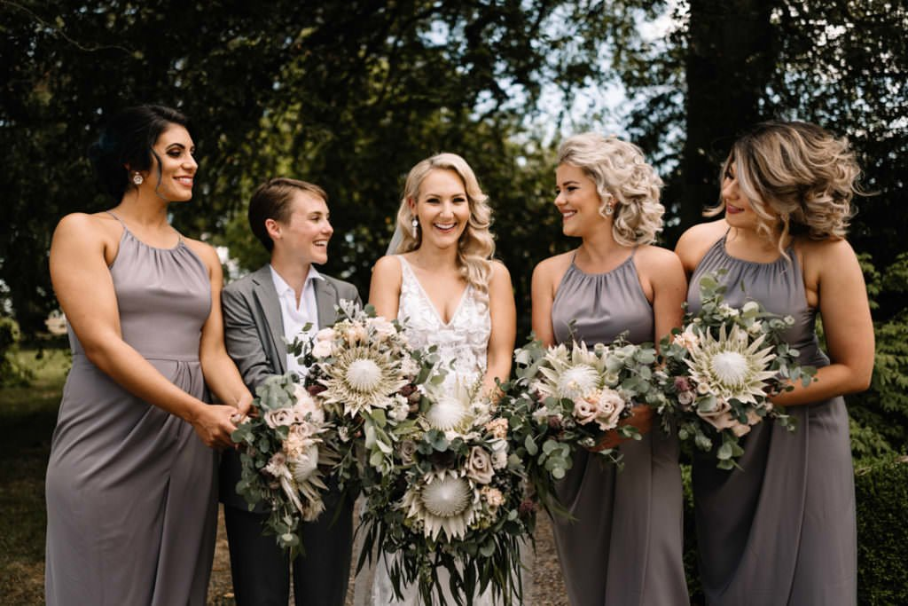 150 ballymagarvey village wedding wedding photographer dublin
