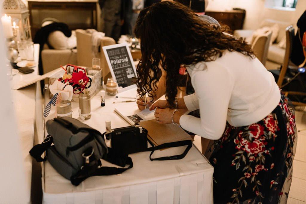 151 castle dargan hotel wedding sligo photographer ireland