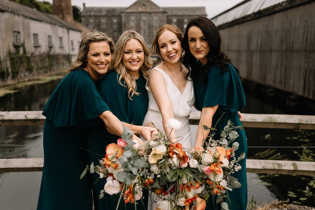 151 summer wedding at the millhouse slane wedding photorapher ireland