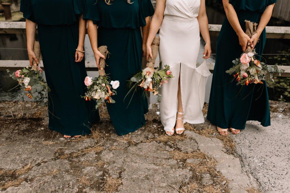 152 summer wedding at the millhouse slane wedding photorapher ireland