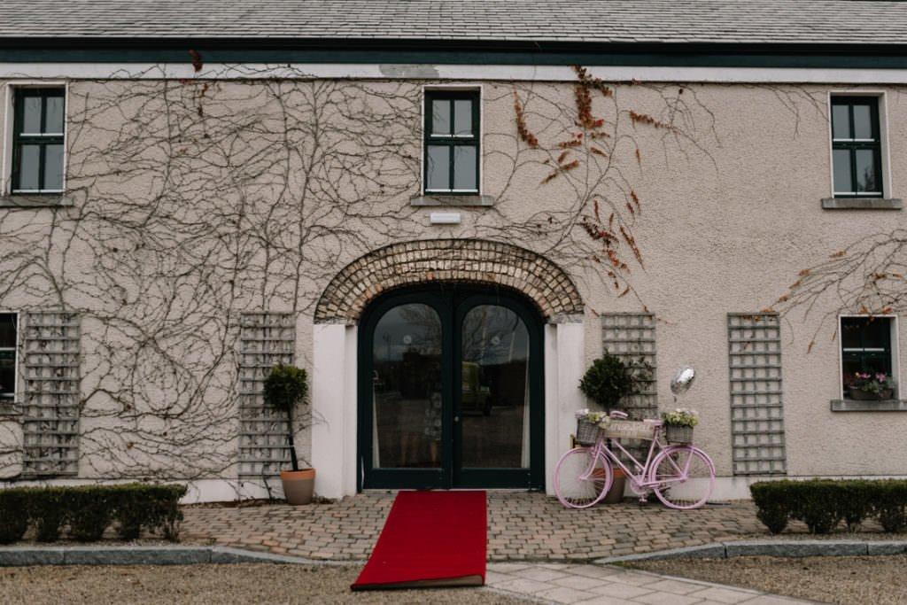 153 castle dargan hotel wedding sligo photographer ireland