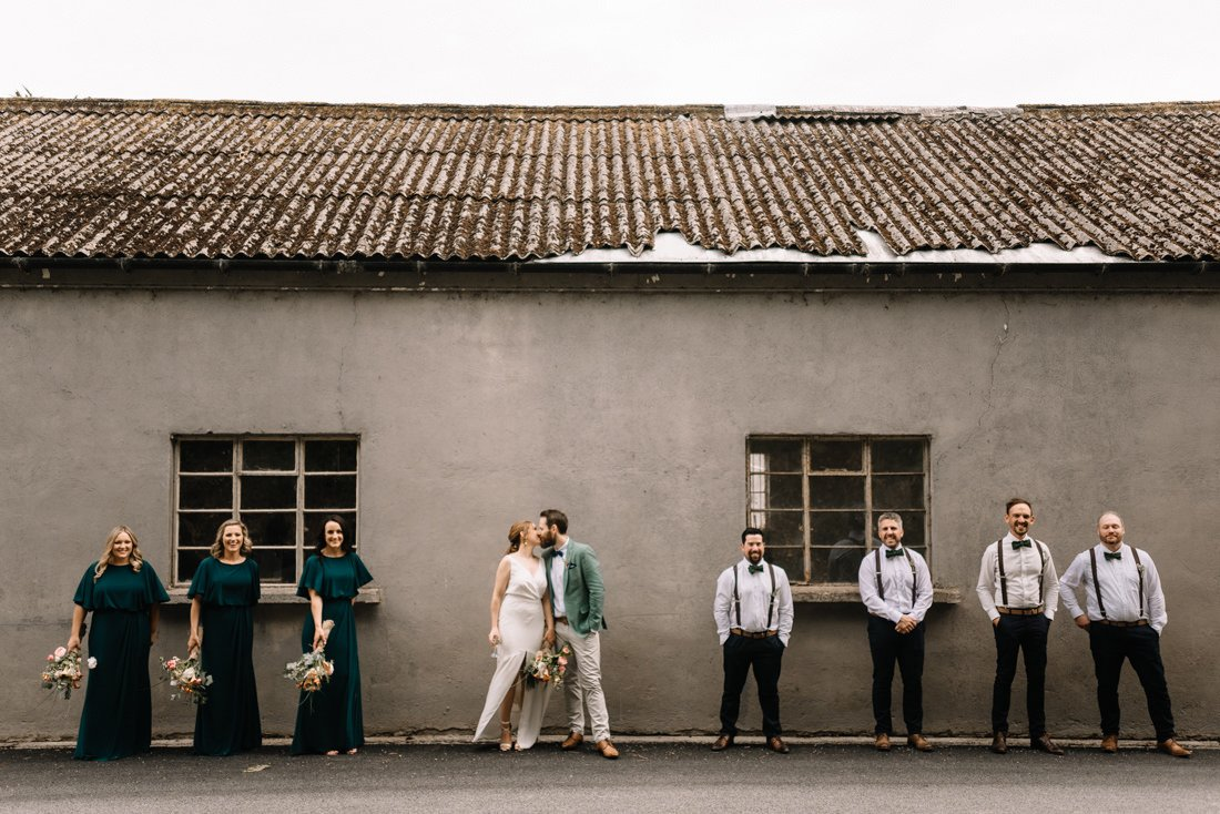 153 summer wedding at the millhouse slane wedding photorapher ireland
