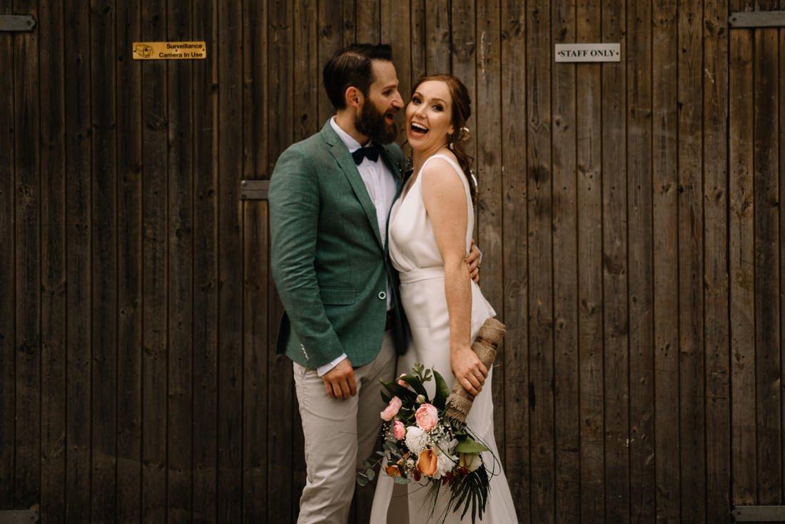154 summer wedding at the millhouse slane wedding photorapher ireland