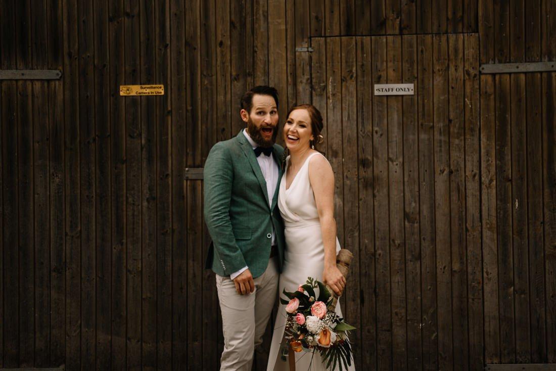 155 summer wedding at the millhouse slane wedding photorapher ireland