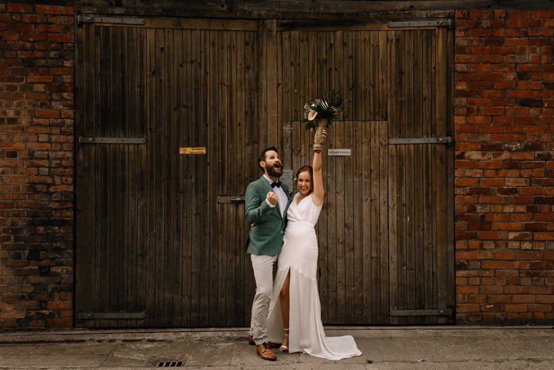156 summer wedding at the millhouse slane wedding photorapher ireland