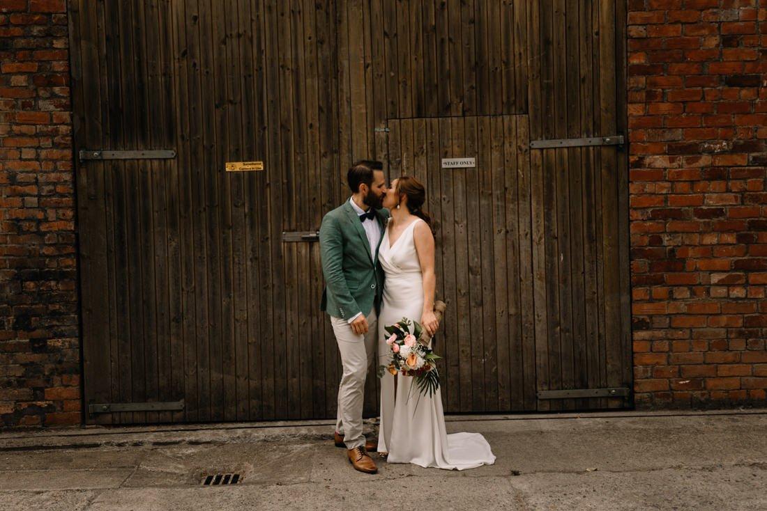157 summer wedding at the millhouse slane wedding photorapher ireland