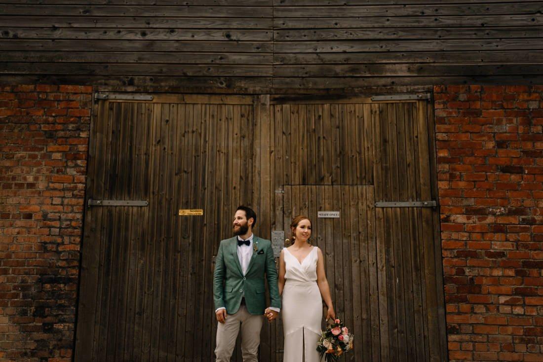 158 summer wedding at the millhouse slane wedding photorapher ireland