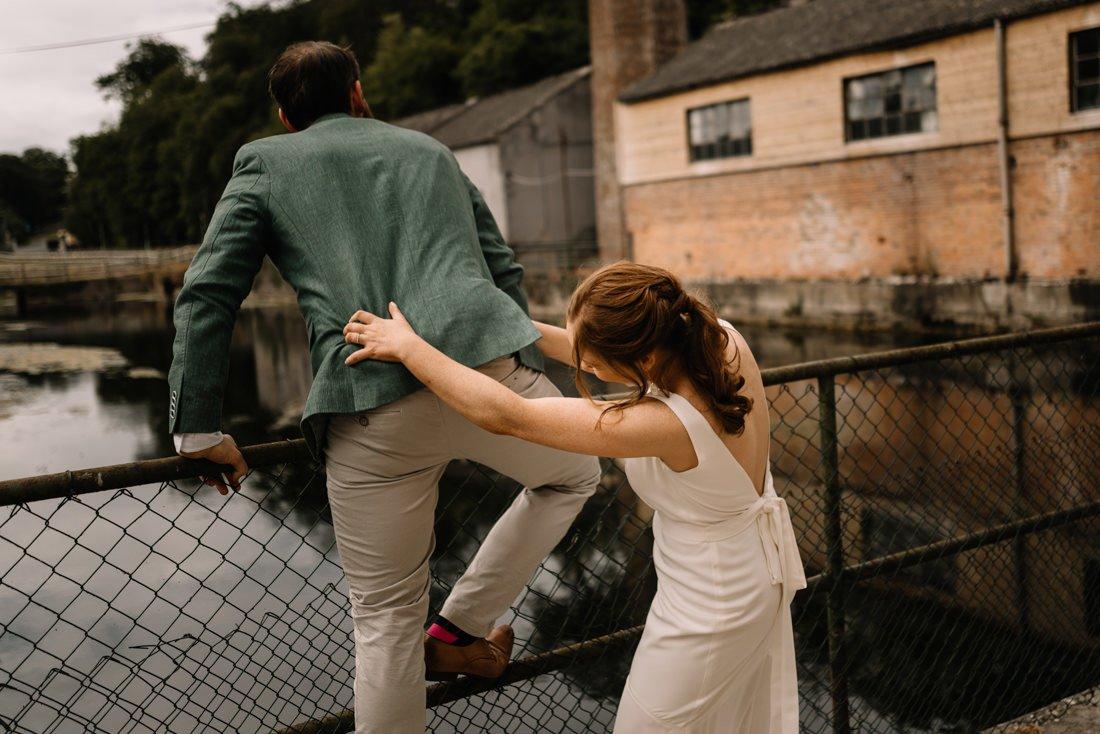 161 summer wedding at the millhouse slane wedding photorapher ireland