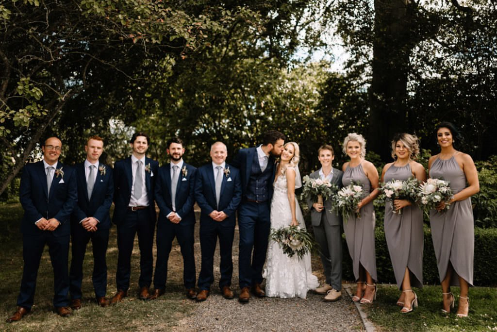 162 ballymagarvey village wedding wedding photographer dublin