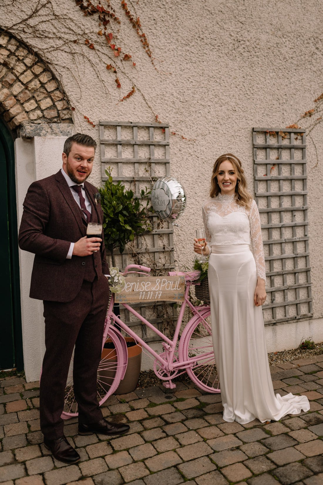 163 castle dargan hotel wedding sligo photographer ireland