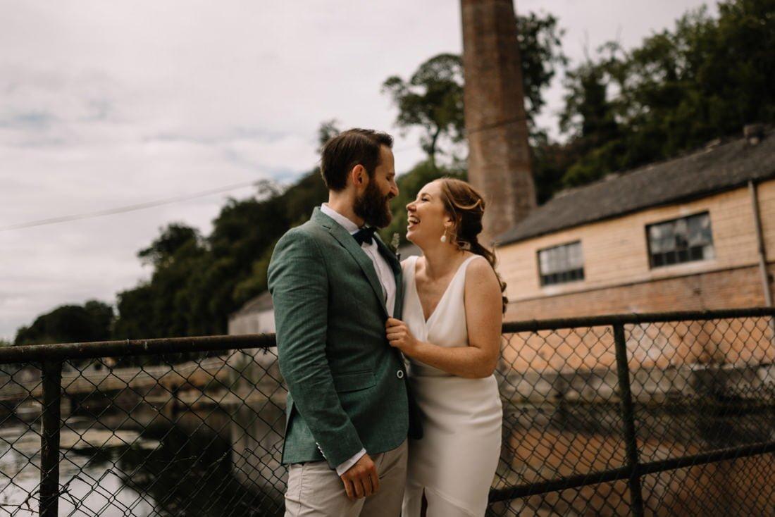 163 summer wedding at the millhouse slane wedding photorapher ireland