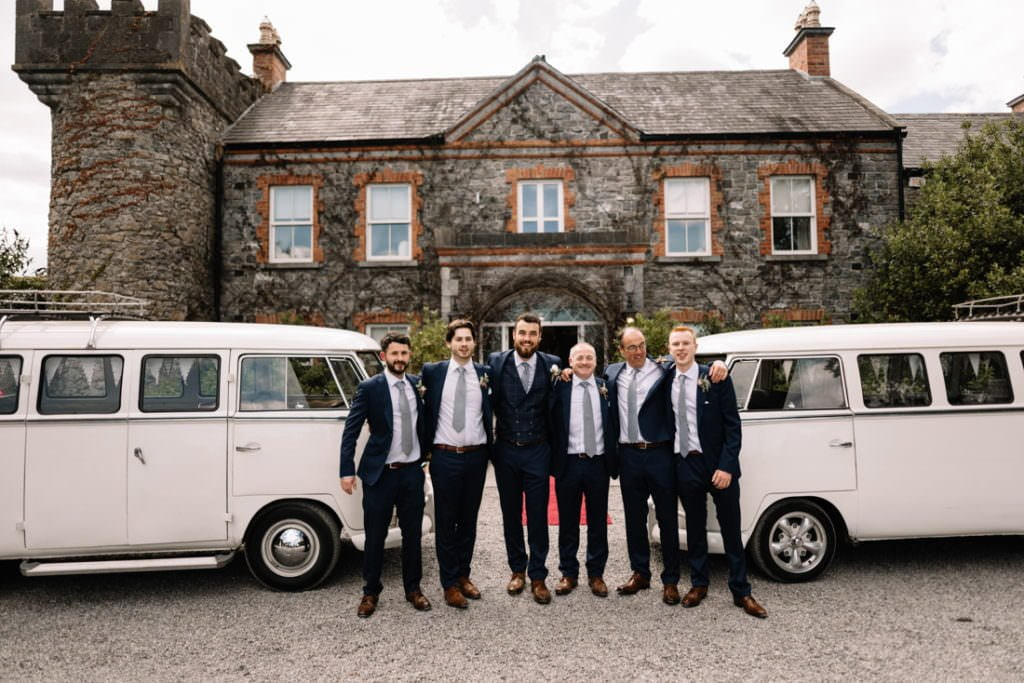 164 ballymagarvey village wedding wedding photographer dublin