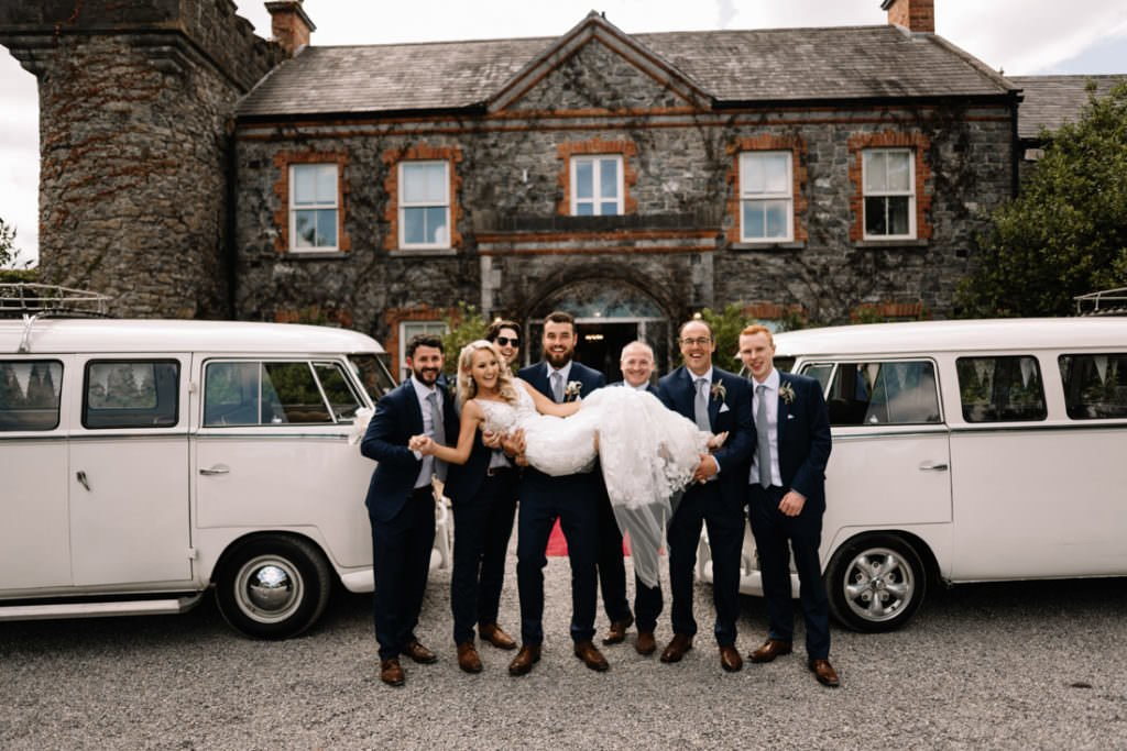 165 ballymagarvey village wedding wedding photographer dublin