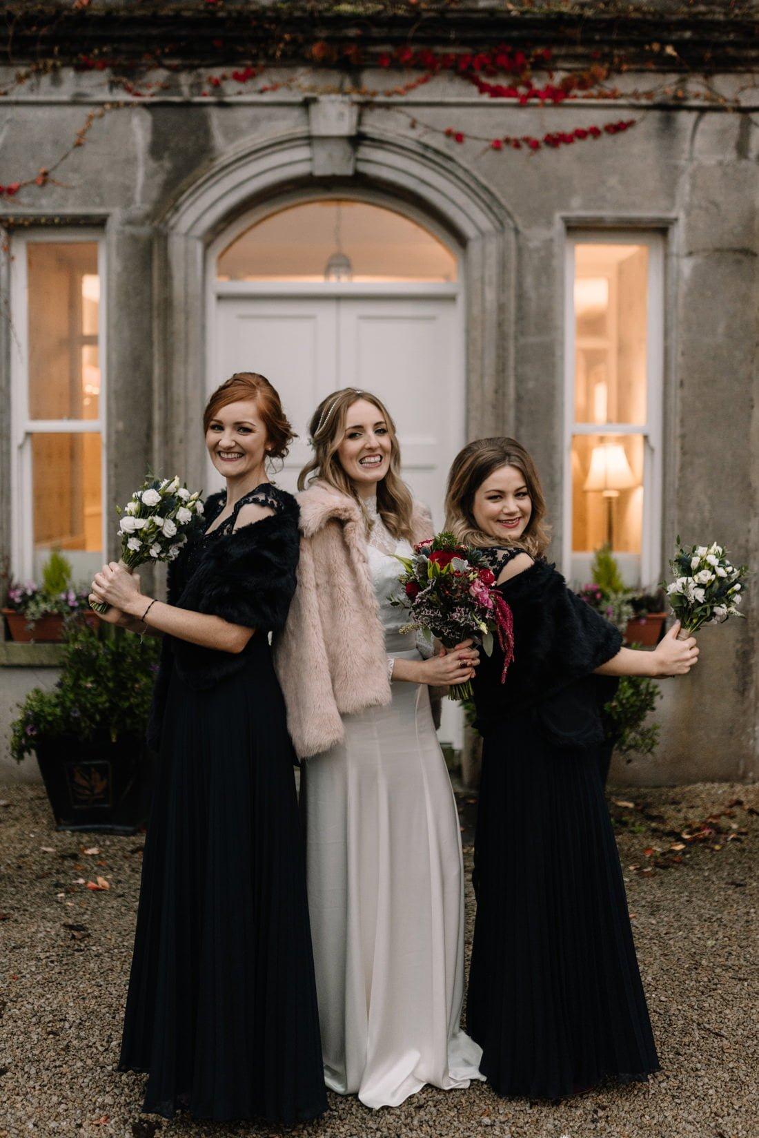 165 castle dargan hotel wedding sligo photographer ireland