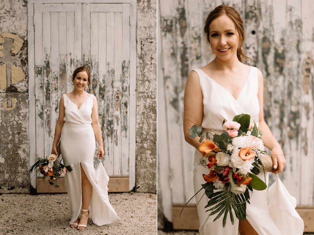 165 summer wedding at the millhouse slane wedding photorapher ireland