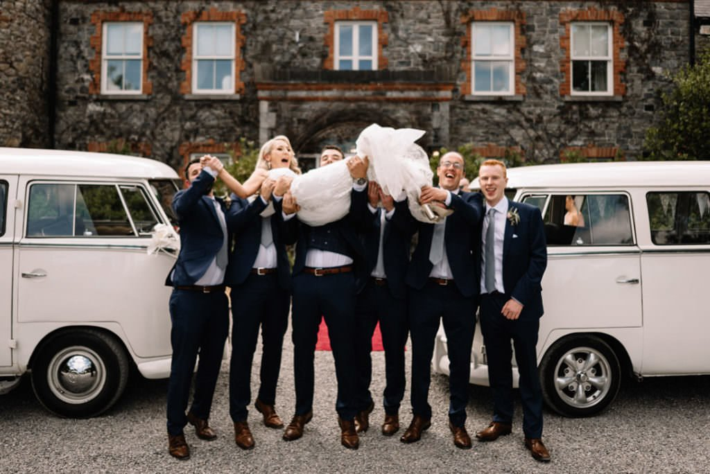 166 ballymagarvey village wedding wedding photographer dublin