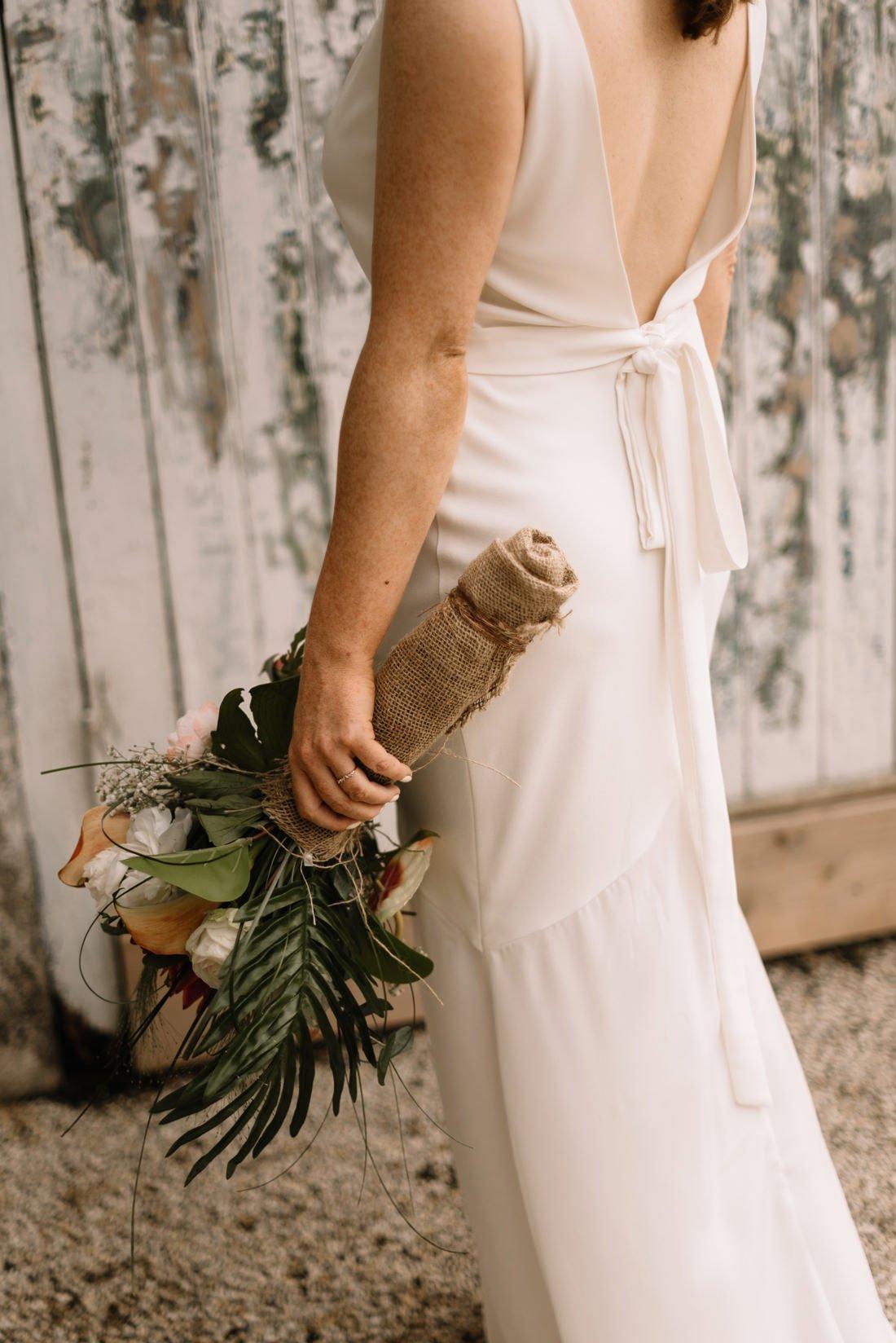 167 summer wedding at the millhouse slane wedding photorapher ireland