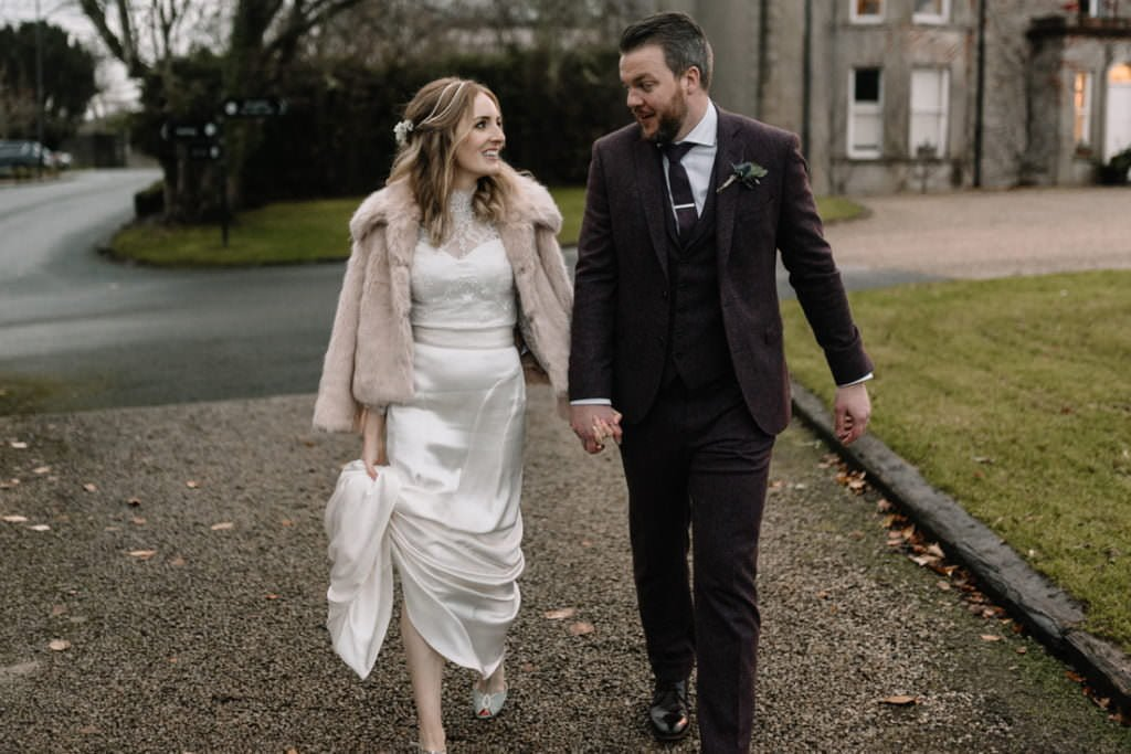 169 castle dargan hotel wedding sligo photographer ireland