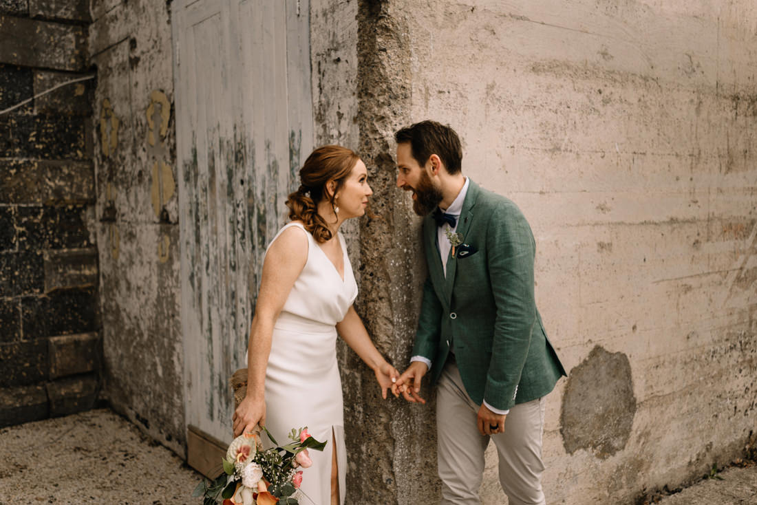 169 summer wedding at the millhouse slane wedding photorapher ireland