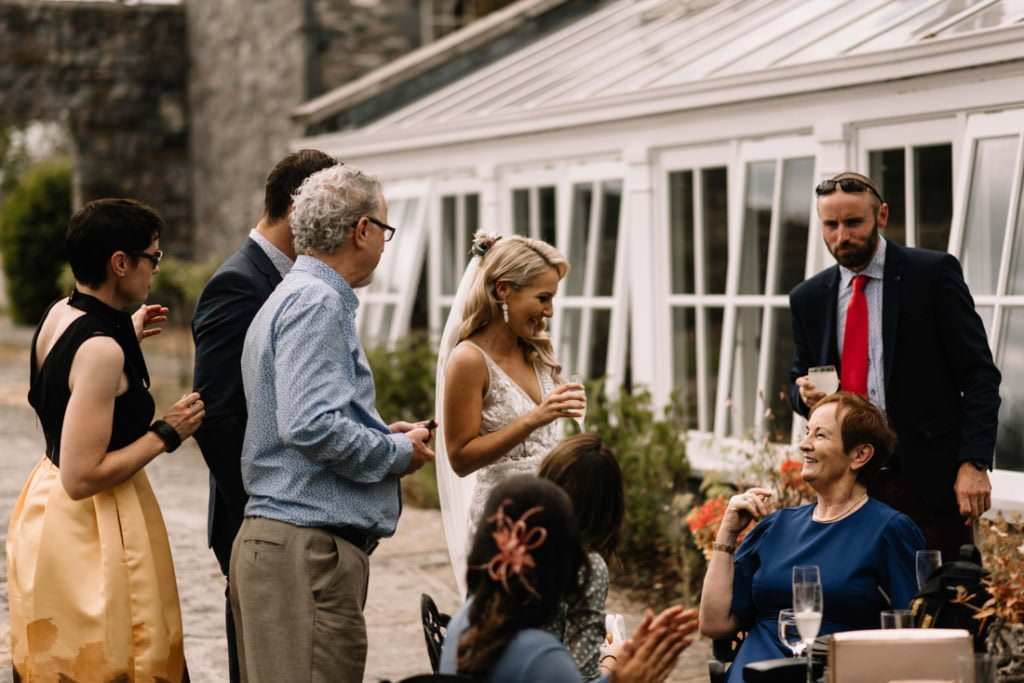 170 ballymagarvey village wedding wedding photographer dublin