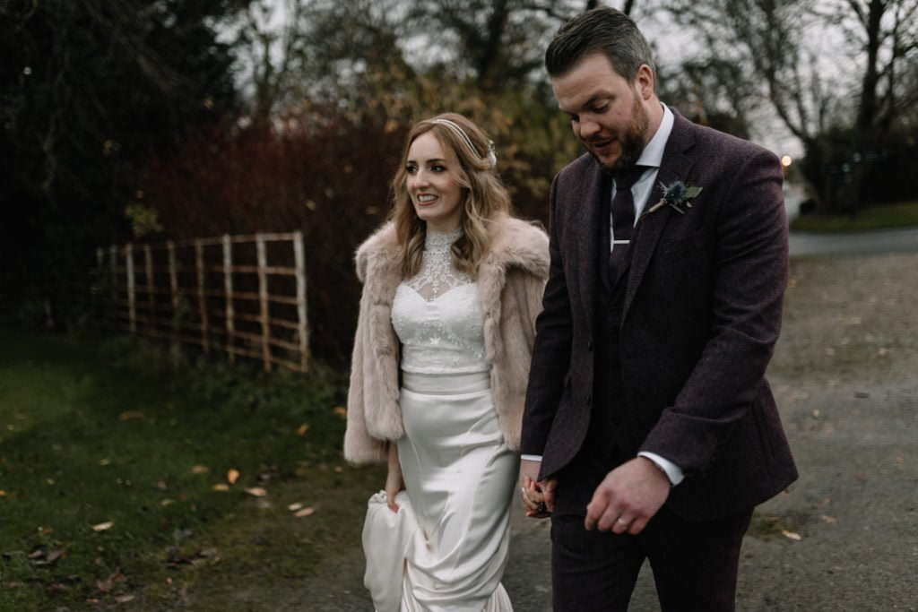 170 castle dargan hotel wedding sligo photographer ireland