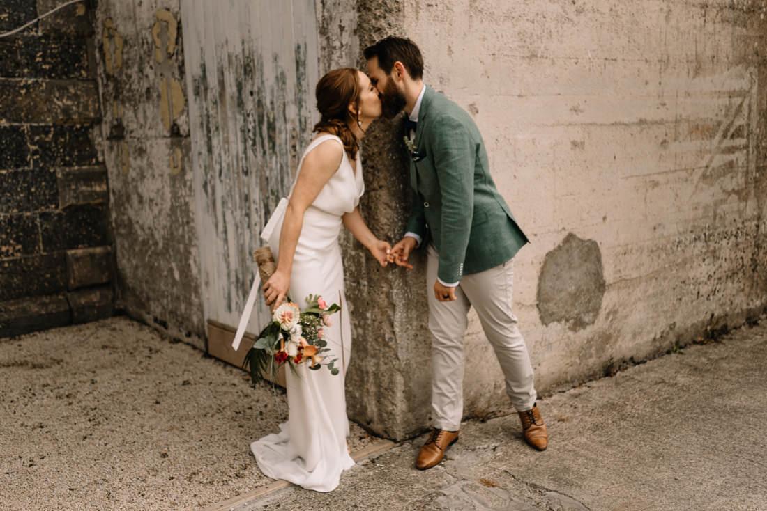 170 summer wedding at the millhouse slane wedding photorapher ireland