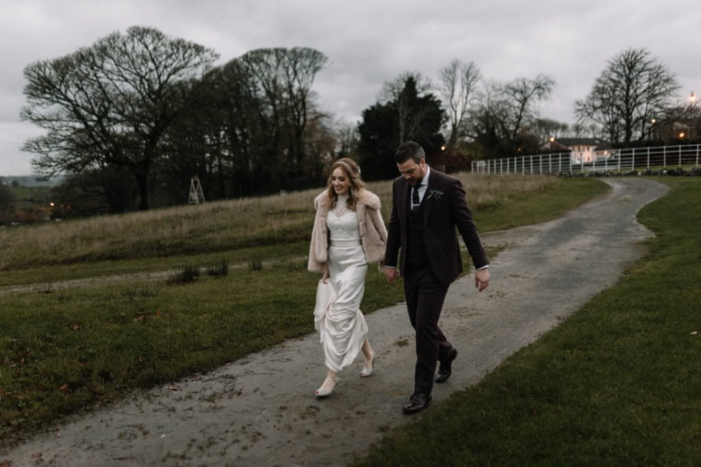 171 castle dargan hotel wedding sligo photographer ireland