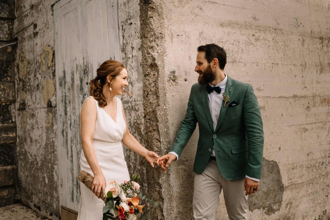 171 summer wedding at the millhouse slane wedding photorapher ireland