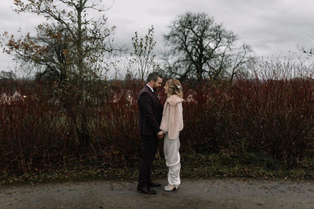 172 castle dargan hotel wedding sligo photographer ireland