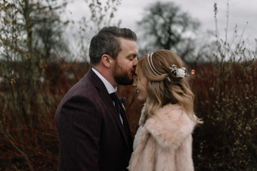 174 castle dargan hotel wedding sligo photographer ireland