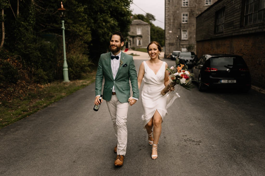 174 summer wedding at the millhouse slane wedding photorapher ireland