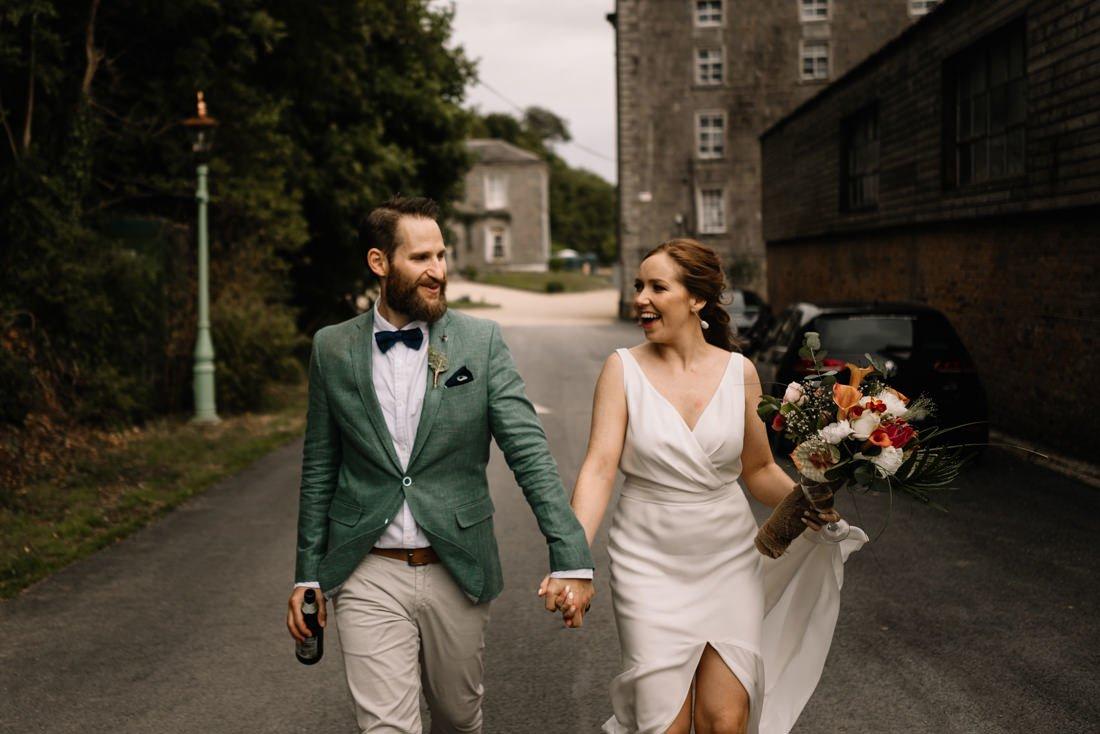 175 summer wedding at the millhouse slane wedding photorapher ireland