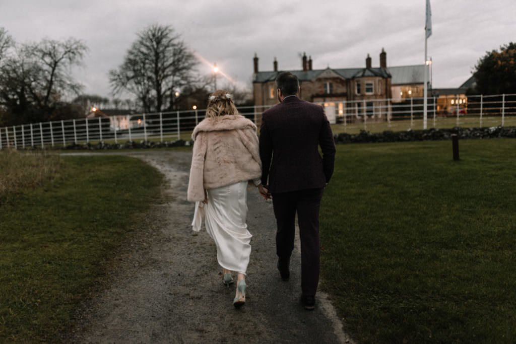 176 castle dargan hotel wedding sligo photographer ireland