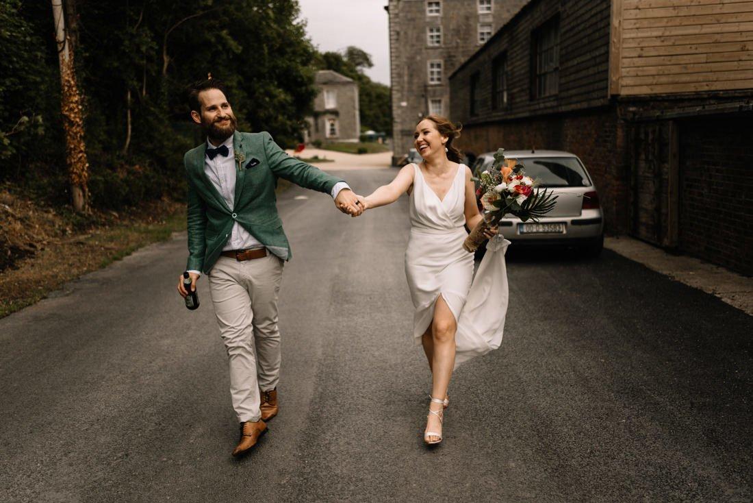 176 summer wedding at the millhouse slane wedding photorapher ireland