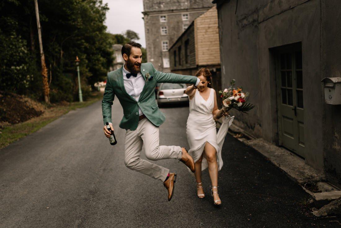 177 summer wedding at the millhouse slane wedding photorapher ireland