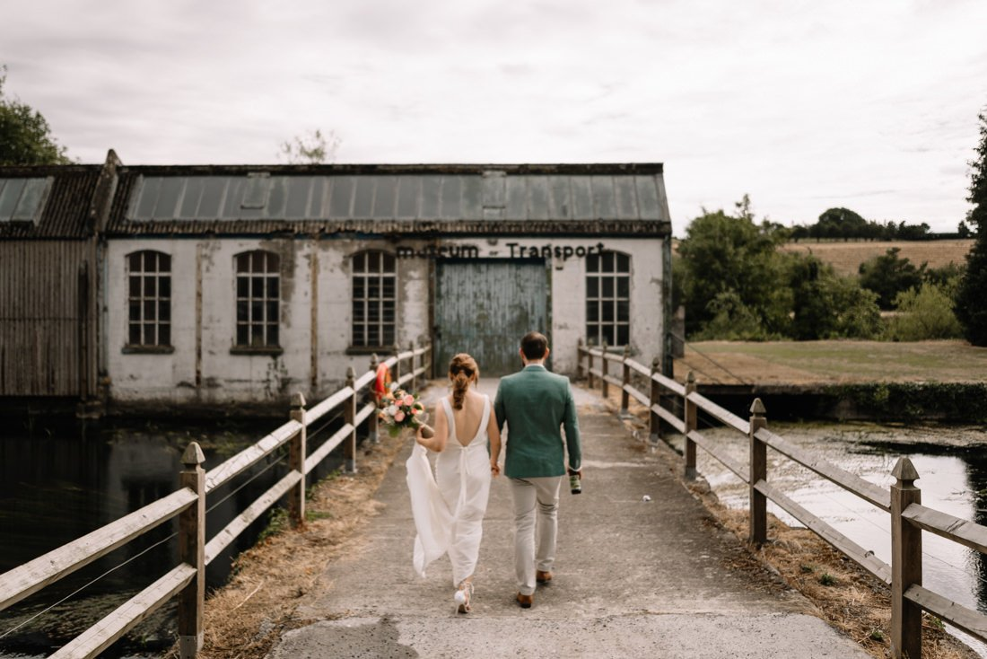 178 summer wedding at the millhouse slane wedding photorapher ireland