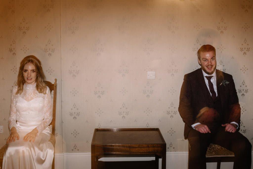179 castle dargan hotel wedding sligo photographer ireland