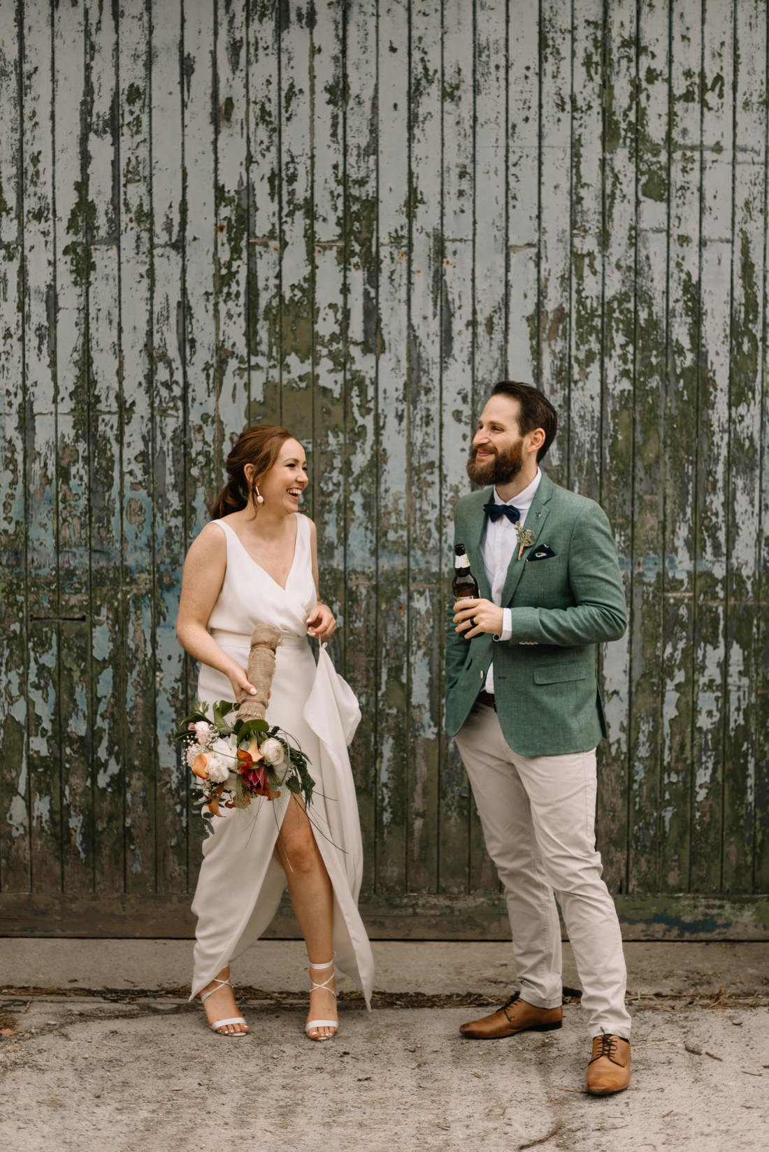 180 summer wedding at the millhouse slane wedding photorapher ireland