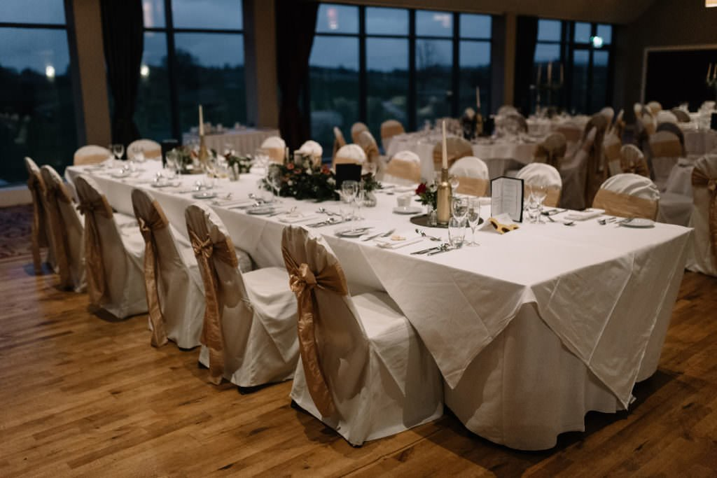 181 castle dargan hotel wedding sligo photographer ireland