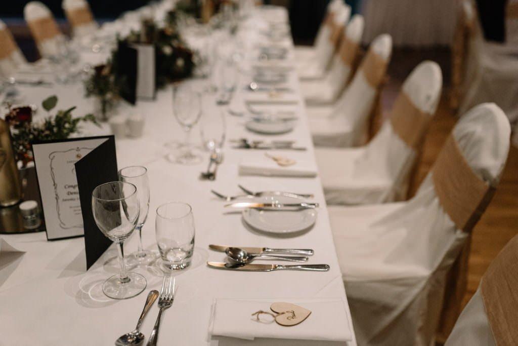 182 castle dargan hotel wedding sligo photographer ireland
