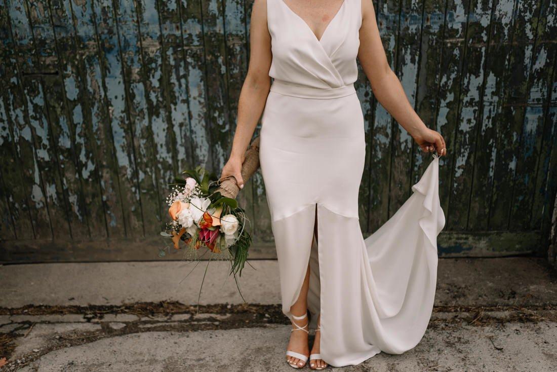 182 summer wedding at the millhouse slane wedding photorapher ireland