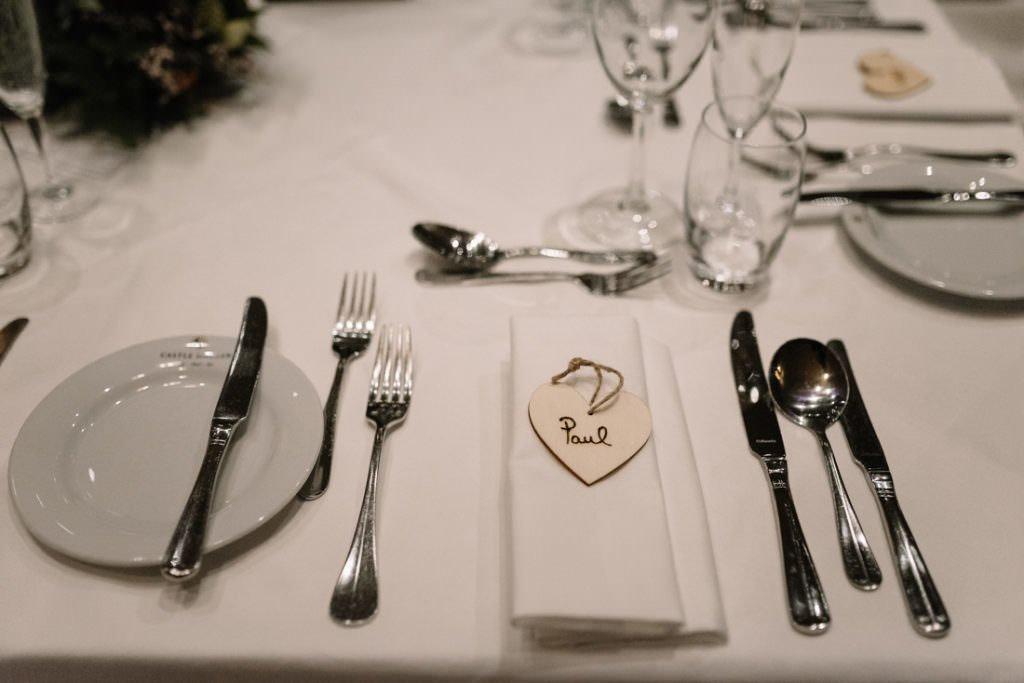 183 castle dargan hotel wedding sligo photographer ireland