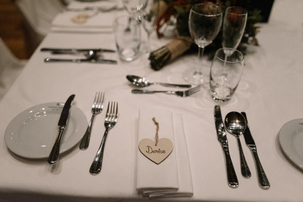 184 castle dargan hotel wedding sligo photographer ireland