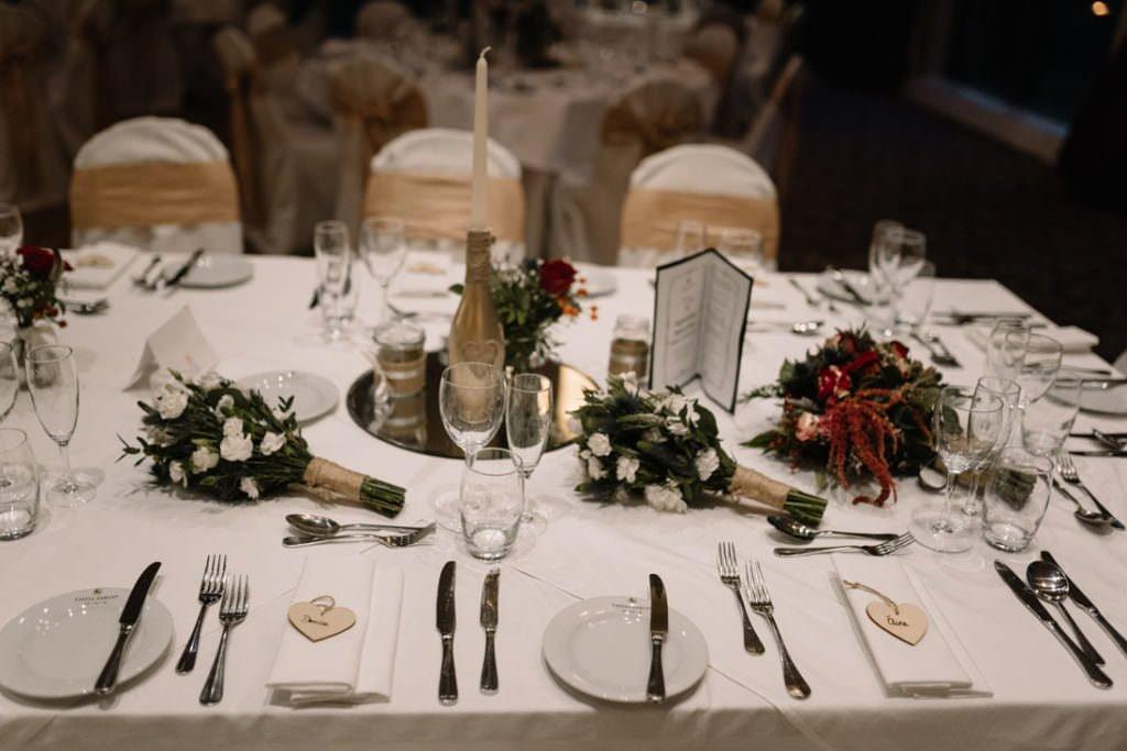 185 castle dargan hotel wedding sligo photographer ireland
