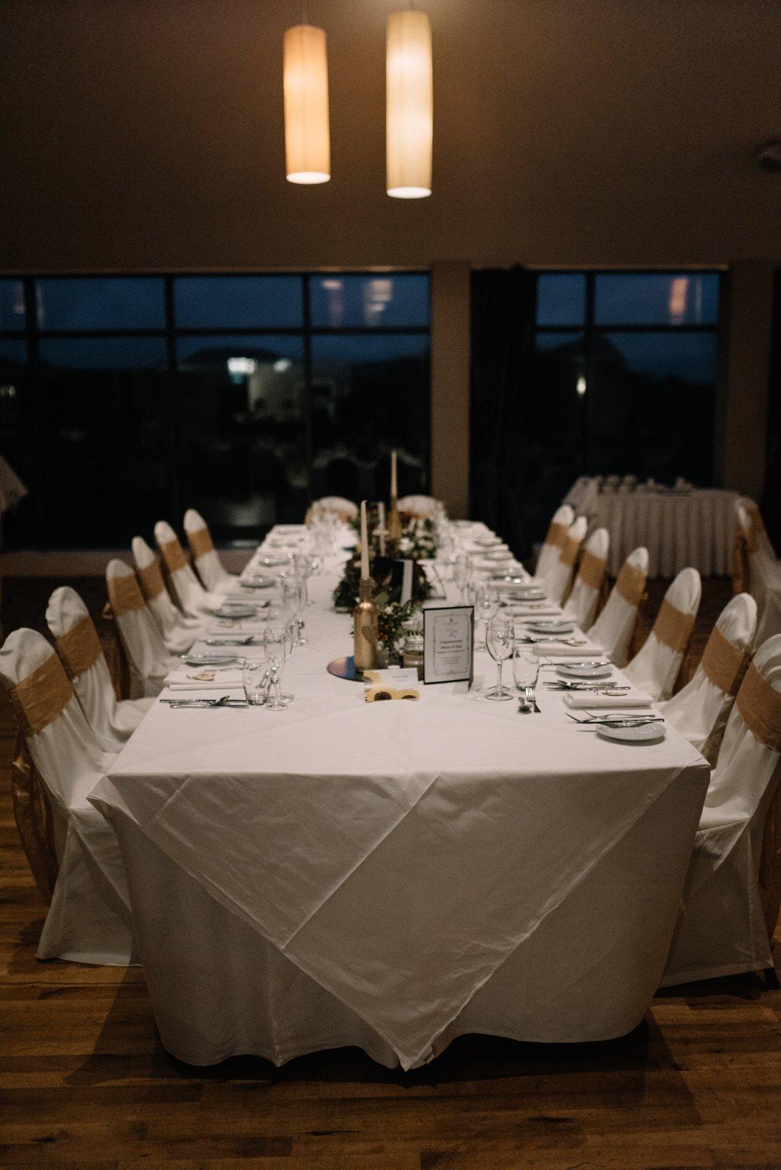 186 castle dargan hotel wedding sligo photographer ireland