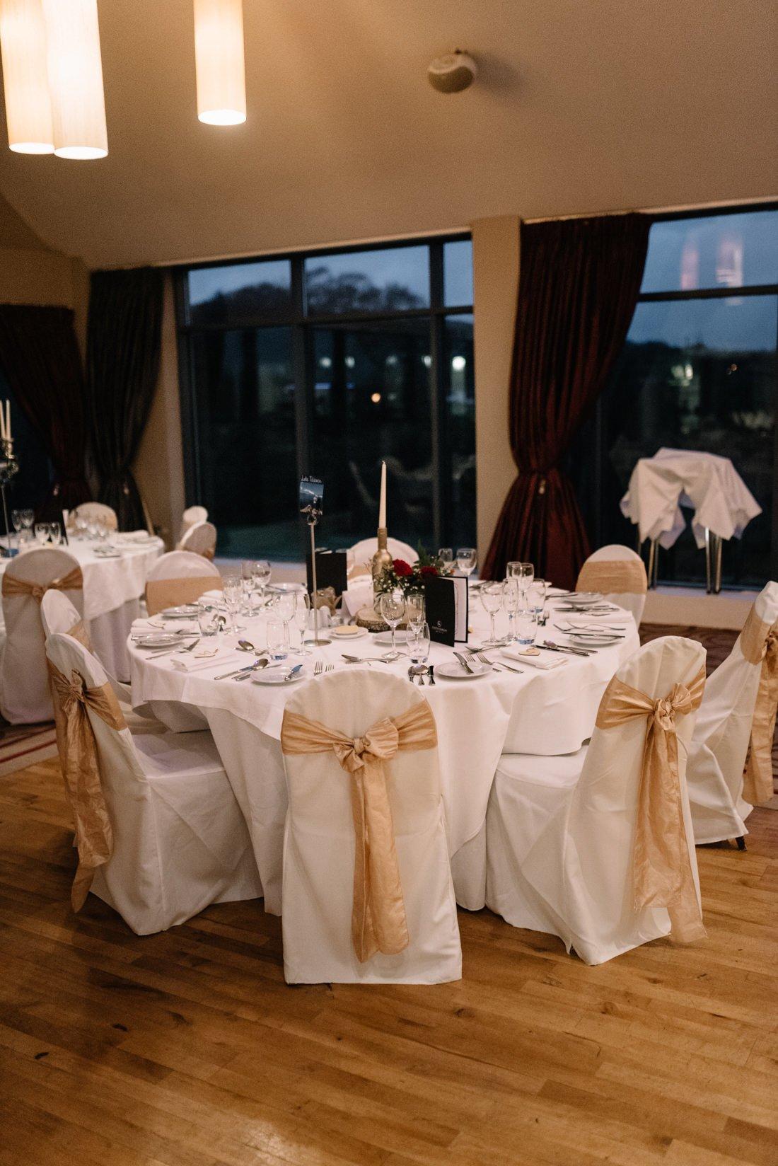 187 castle dargan hotel wedding sligo photographer ireland