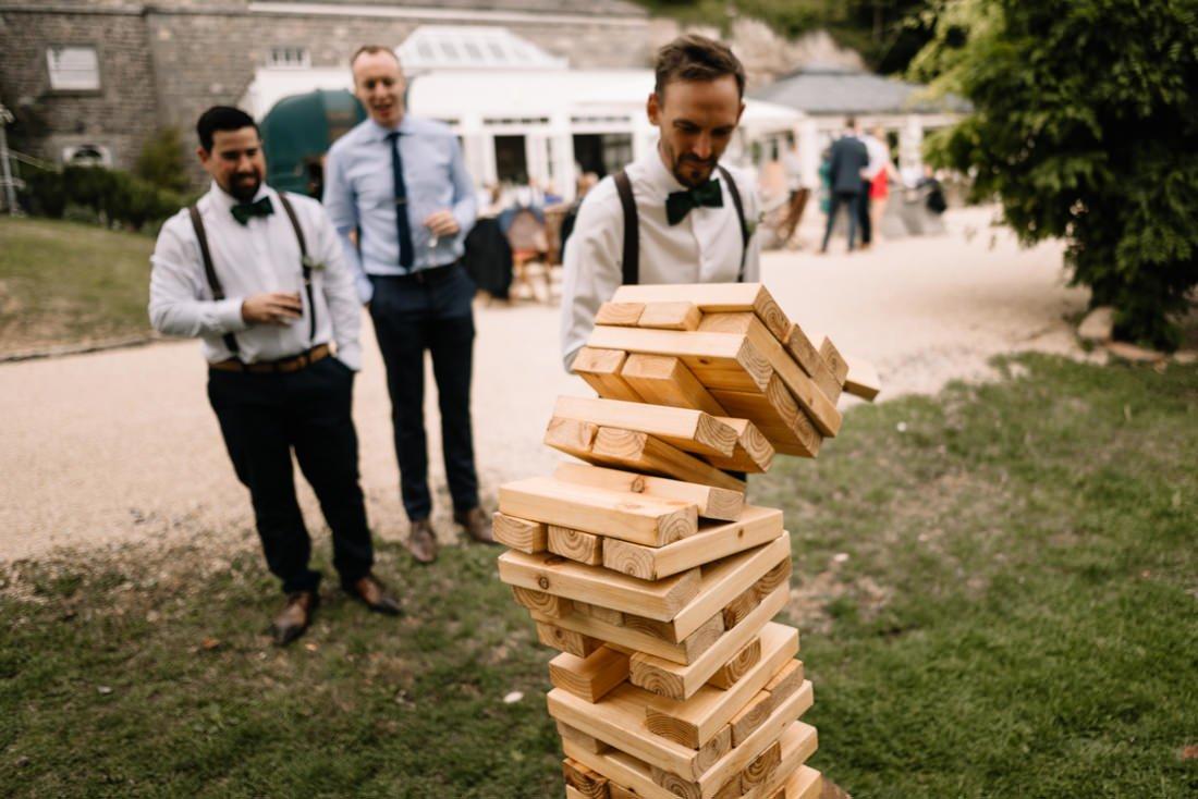 187 summer wedding at the millhouse slane wedding photorapher ireland