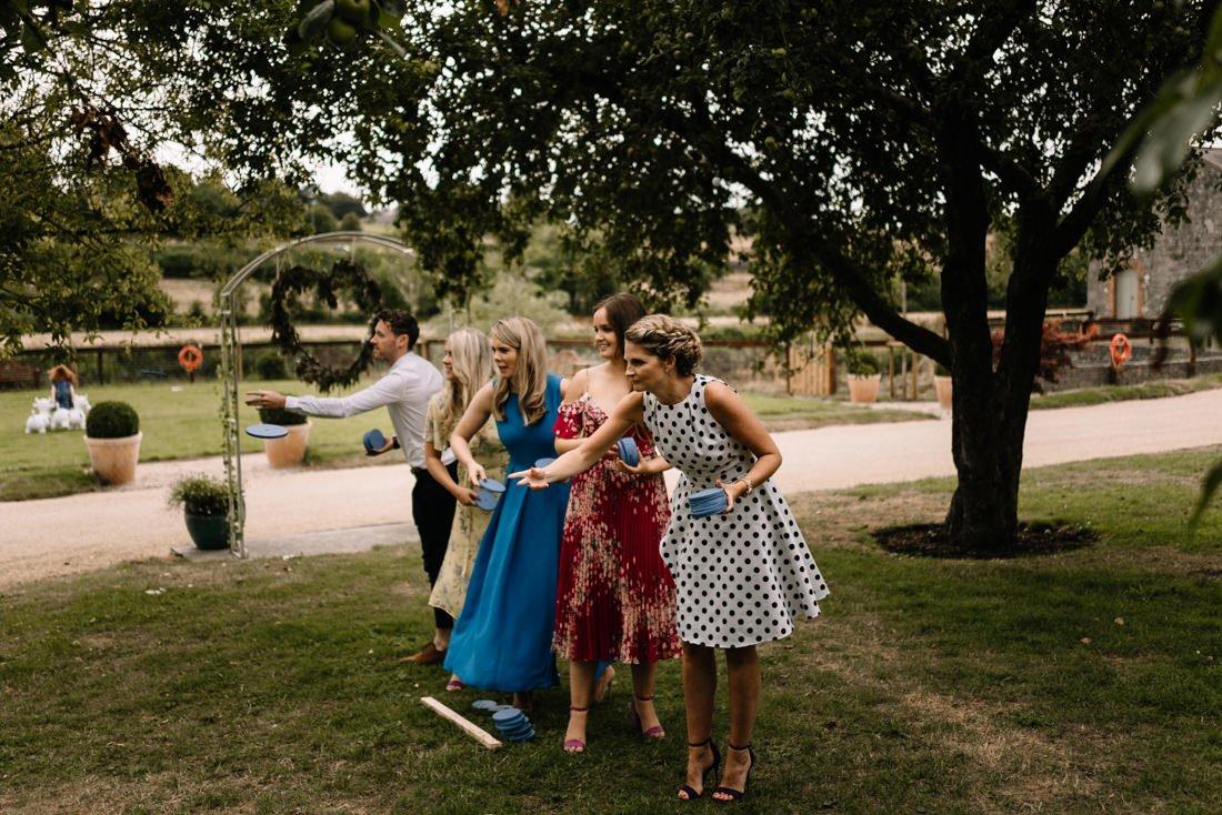 190 summer wedding at the millhouse slane wedding photorapher ireland